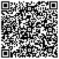 Scan this QR Code for contact details
